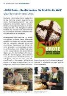 Gemeindebrief Dezember 2018 Martin - Page 6