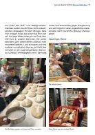Gemeindebrief Dezember 2018 Martin - Page 7