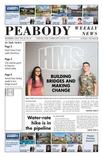 Peabody 12-6