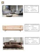 Davenport Designs - Catalogue - PDF - Page 5