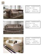 Davenport Designs - Catalogue - PDF - Page 7