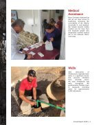 2018 Annual Report (3 of 4) - Page 3