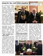 gyulekezo21 - Page 4