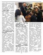 gyulekezo21 - Page 5