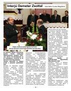 gyulekezo21 - Page 6