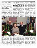 gyulekezo21 - Page 7