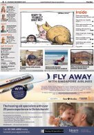 The Star: December 06, 2018 - Page 2