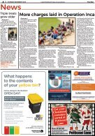 The Star: December 06, 2018 - Page 4