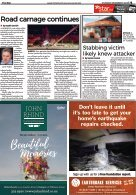 The Star: December 06, 2018 - Page 5