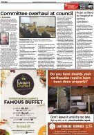 The Star: December 06, 2018 - Page 7