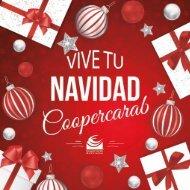 Catalogo Navidad Coopercarab 2018