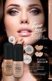 Revista Racco - pedidos (61)995413545 - Page 3