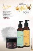 Revista Racco - pedidos (61)995413545 - Page 7