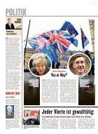 Berliner Kurier 05.12.2018 - Seite 2