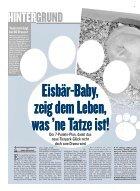 Berliner Kurier 05.12.2018 - Seite 4
