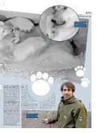 Berliner Kurier 05.12.2018 - Seite 5