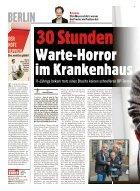 Berliner Kurier 05.12.2018 - Seite 6
