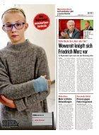 Berliner Kurier 05.12.2018 - Seite 7