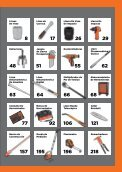 Workshop tools CB-04 - Page 7