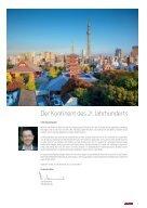 600.810.003_katalog_china-buch-DE - Page 5