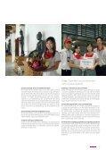 tourasia - China und Japan vom Spezialisten - Page 7