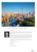 tourasia - Chine et Japon par les spécialistes - Page 5