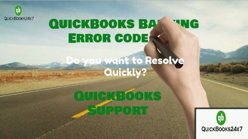 Dial QuickBooks Support Phone Number 18009619635