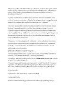 Rozdanie mikołajkowe - Page 4