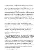 Rozdanie mikołajkowe - Page 5