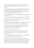 Rozdanie mikołajkowe - Page 6