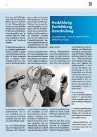 Rat&Tat Klientenjournal 4/2018 - Seite 3