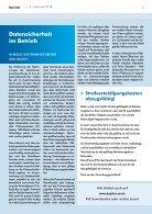 Rat&Tat Klientenjournal 4/2018 - Seite 6