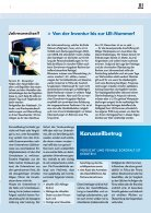 Rat&Tat Klientenjournal 4/2018 - Seite 7