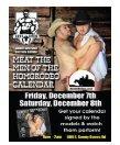 This week in Gay Palm Springs December 5 to Dec 11, 2018 - Page 7