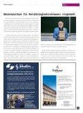 Jobstarter  Dez18 - Page 5