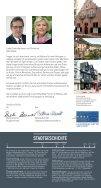 stadtfuehrer-dreieich-web - Seite 3