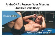 AndroDNA-converted