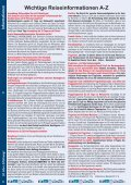 Klemm Katalog 2019 - Seite 4