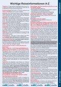 Klemm Katalog 2019 - Seite 5