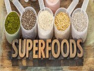 Best Superfoods Everyone Should Be Eating