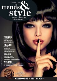 trends&style_6_2018_Bandwurm