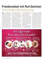 Advent Krone Südweststeiermark 2018-11-29 - Page 2