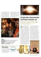 Advent Krone Südweststeiermark 2018-11-29 - Page 3