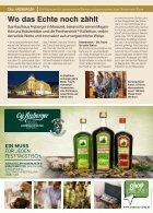 Advent Krone Südweststeiermark 2018-11-29 - Page 4