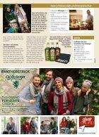Advent Krone Südweststeiermark 2018-11-29 - Page 5