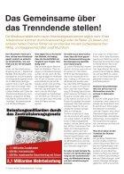 Advent Krone Südweststeiermark 2018-11-29 - Page 6