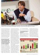 Advent Krone Südweststeiermark 2018-11-29 - Page 7