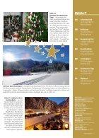 Advent Krone NÖ Süd & Burgenland 2018-11-29 - Page 3