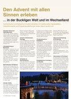 Advent Krone NÖ Süd & Burgenland 2018-11-29 - Page 4