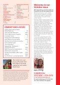 Bamford & Norden October 2018 - Page 5